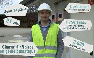 CHARGE-DAFFAIRE-GENIE-CLIMATIQUE