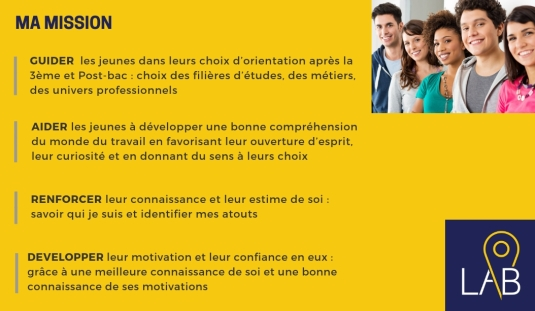 mission orientation scolaire grenoble
