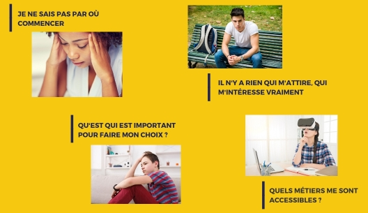 question orientation scolaire grenoble (4)