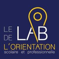 logo lab orientation scolaire grenoble